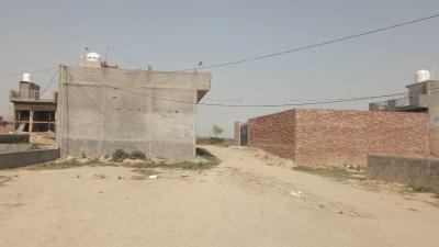 Gallery Cover Image of  Sq.ft Residential Plot for buy in Tilpat for 900000