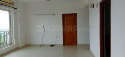 Gallery Cover Image of 1759 Sq.ft 3 BHK Apartment for rent in ATS One Hamlet, Sector 104 for 30000