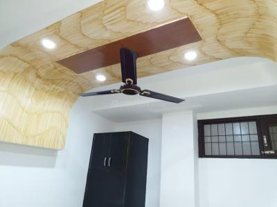 Gallery Cover Image of 1000 Sq.ft 3 BHK Independent Floor for buy in Siddharth Vihar for 2800000