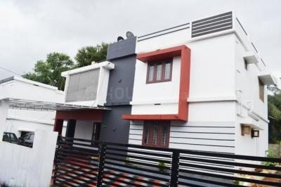 Gallery Cover Image of 2500 Sq.ft 3 BHK Independent House for buy in Chandranagar for 6700000