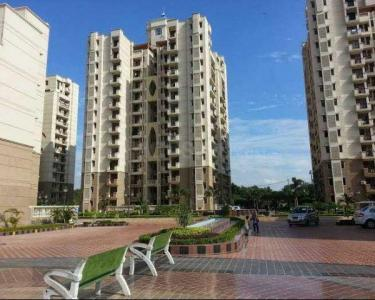 Gallery Cover Image of 2320 Sq.ft 4 BHK Apartment for buy in Eta 1 Greater Noida for 9600000