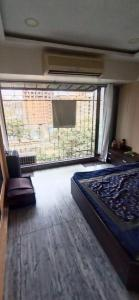 Balcony Image of PG 6597313 Andheri West in Andheri West