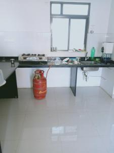Gallery Cover Image of 1185 Sq.ft 2 BHK Apartment for buy in Amit Astonia Royale, Ambegaon Budruk for 6500000