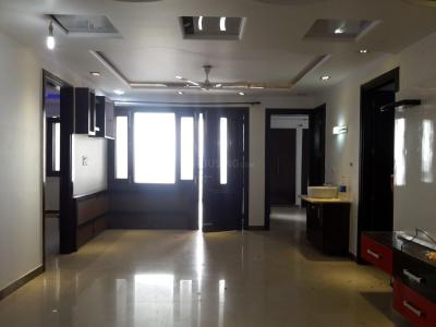 Gallery Cover Image of 1650 Sq.ft 3 BHK Apartment for buy in Vasant Kunj for 24000000
