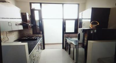 Gallery Cover Image of 1500 Sq.ft 3 BHK Independent House for buy in Noida Extension for 4590800