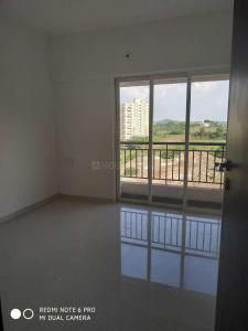 Gallery Cover Image of 960 Sq.ft 2 BHK Apartment for rent in Bavdhan for 17000