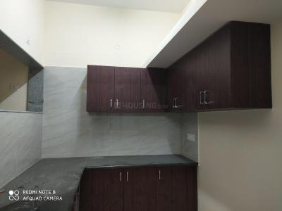Gallery Cover Image of 1250 Sq.ft 2 BHK Apartment for rent in Ulsoor for 34000