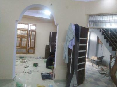 Gallery Cover Image of 800 Sq.ft 2 BHK Independent House for buy in Madiyava for 3600000