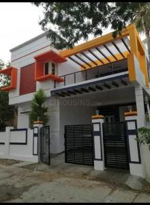 Gallery Cover Image of 1300 Sq.ft 3 BHK Villa for buy in Tambaram for 5200000