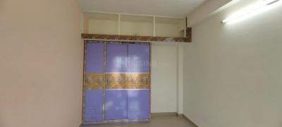 Gallery Cover Image of 1110 Sq.ft 2 BHK Apartment for rent in Semmancheri for 13000