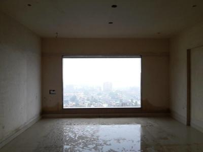 Gallery Cover Image of 1899 Sq.ft 3 BHK Apartment for buy in Govandi for 31500000