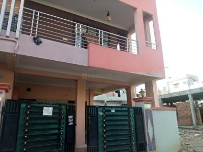 Gallery Cover Image of 1000 Sq.ft 2 BHK Independent House for rent in Alwal for 9000