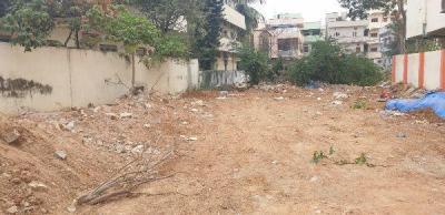 3600 Sq.ft Residential Plot for Sale in Ramachandra Puram, Hyderabad