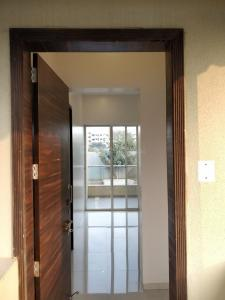 Gallery Cover Image of 1066 Sq.ft 2 BHK Apartment for buy in Legacy Lifespaces Aeon, Baner for 9400000