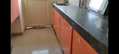 Kitchen Image of PG 6584476 Raj Nagar Extension in Raj Nagar Extension