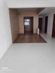 Gallery Cover Image of 3558 Sq.ft 4 BHK Apartment for buy in Basavanagudi for 47000000
