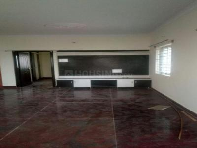 Gallery Cover Image of 500 Sq.ft 1 BHK Independent House for rent in Whitefield for 17000