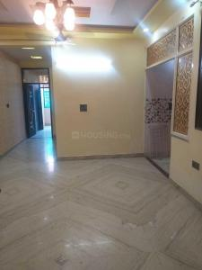 Gallery Cover Image of 850 Sq.ft 1 BHK Apartment for rent in Shalimar Garden for 5000