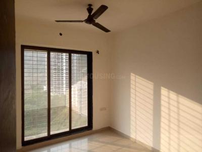 Gallery Cover Image of 1200 Sq.ft 2 BHK Apartment for rent in Juhi Niharika Residency, Kharghar for 20000