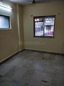 Gallery Cover Image of 480 Sq.ft 1 BHK Apartment for rent in Dahisar East for 15000