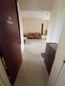 Gallery Cover Image of 1550 Sq.ft 3 BHK Apartment for buy in Nanded Shubh Kalyan, Nanded for 11000000