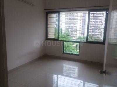 Gallery Cover Image of 972 Sq.ft 2 BHK Apartment for rent in Nanded for 12500