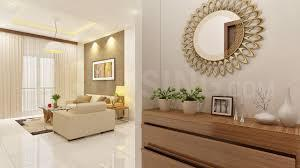 Gallery Cover Image of 1173 Sq.ft 2 BHK Apartment for buy in Perungudi for 7213950
