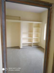 Gallery Cover Image of 1505 Sq.ft 3 BHK Apartment for buy in Sri Durga Residency, Serilingampally for 8200000