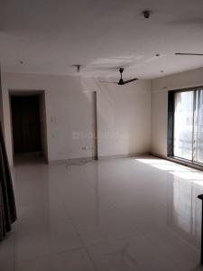 Gallery Cover Image of 546 Sq.ft 1 BHK Apartment for buy in Baner for 6400000