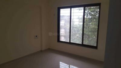 Gallery Cover Image of 1060 Sq.ft 2 BHK Apartment for rent in Airoli for 35000
