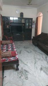 Gallery Cover Image of 1200 Sq.ft 2 BHK Apartment for rent in Kavadiguda for 22000