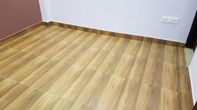 Gallery Cover Image of 450 Sq.ft 2 BHK Independent Floor for rent in Shastri Nagar for 13000