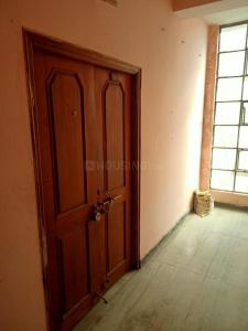 Gallery Cover Image of 900 Sq.ft 2 BHK Apartment for buy in Banjara Hills for 3800000