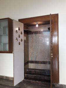 Gallery Cover Image of 1400 Sq.ft 2 BHK Apartment for rent in Indira Nagar for 20000