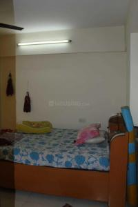Gallery Cover Image of 1200 Sq.ft 2 BHK Apartment for rent in Vashi for 30000