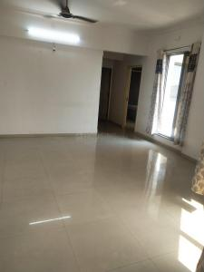 Gallery Cover Image of 1650 Sq.ft 3 BHK Apartment for buy in Seawoods for 27200000