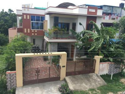 Gallery Cover Image of 2400 Sq.ft 2 BHK Villa for rent in Perungalathur for 10000