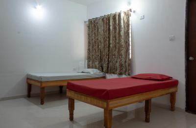 Bedroom Image of 905 B, Spirea in Wakad