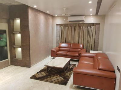 Gallery Cover Image of 1250 Sq.ft 2 BHK Apartment for buy in Andheri West for 25000000