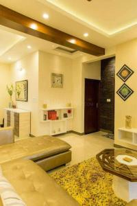 Gallery Cover Image of 2600 Sq.ft 5 BHK Apartment for buy in Sairam Shreeram Complex Bldg No 12 A And B Wings Residential, Virar West for 17000000