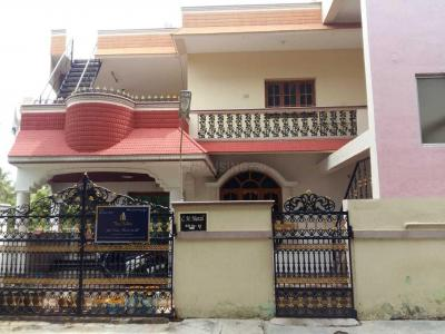 Gallery Cover Image of 3400 Sq.ft 4 BHK Independent House for buy in Maniakarampalayam for 11000000