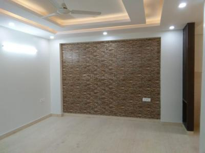 Gallery Cover Image of 2500 Sq.ft 3 BHK Independent Floor for buy in HUDA Plot Sector 47, Sector 47 for 13000000