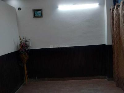 Gallery Cover Image of 1850 Sq.ft 3 BHK Apartment for rent in Sadbhawna Apartments, Sector 11 Dwarka for 30000