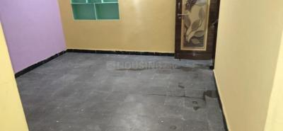 Gallery Cover Image of 1200 Sq.ft 4 BHK Independent Floor for rent in Ramnas Pura for 12000