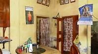 Gallery Cover Image of 2500 Sq.ft 4.5 BHK Independent House for buy in Narayanguda for 18000000