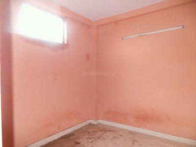 Gallery Cover Image of 650 Sq.ft 1 BHK Independent House for rent in Mayur Vihar Phase 1 for 14500