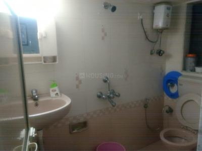 Gallery Cover Image of 900 Sq.ft 2 BHK Apartment for rent in Vasai West for 15000