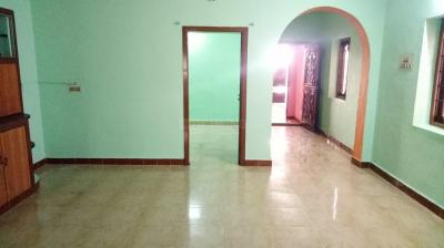 Gallery Cover Image of 1100 Sq.ft 2 BHK Independent House for rent in Palavakkam for 13500