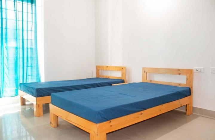 Bedroom Image of Elegant Bala Nest in Frazer Town