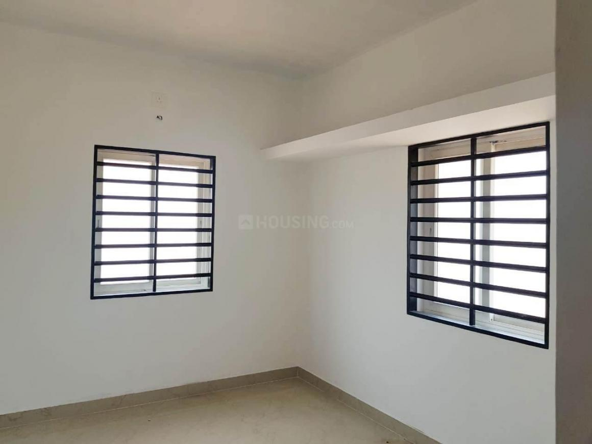 Bedroom Image of 1500 Sq.ft 3 BHK Independent House for buy in Areekkad for 2699900